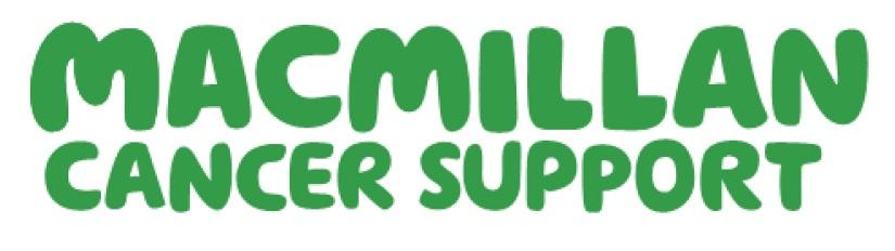 macmillan-logo-2