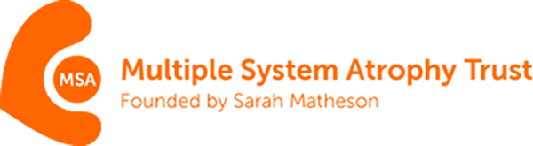 msa-trust-logo